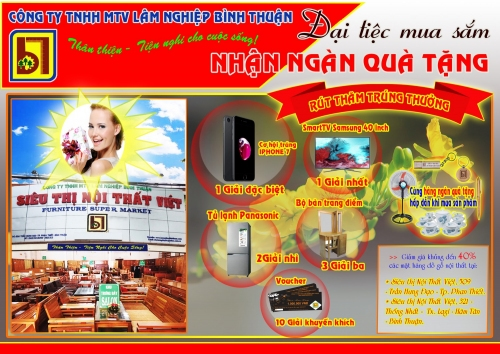 brochure khuyenmaii 2 new